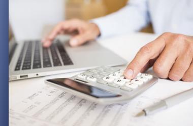 Formação de Preço: Erros comuns que podem estar acontecendo na formação do seu preço – MEIs e Autônomos