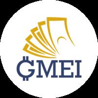 GMEI - Gestão de MEI e Autônomos