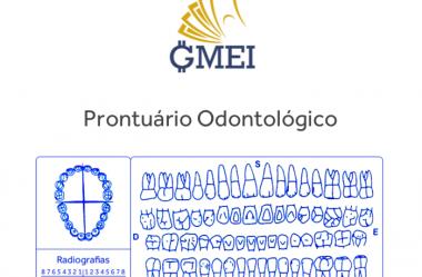 [Download] Prontuário odontológico digital