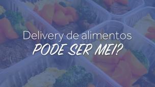 delivery-de-alimentos-pode-ser-mei